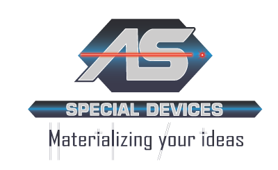 As-Specialdevices